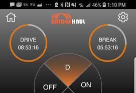 eld device app
