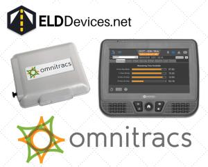omnitracs review