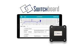 elog switchboard device