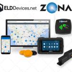 Free Zonar 2020 ELD