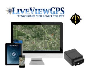 liveviewgps fleet management