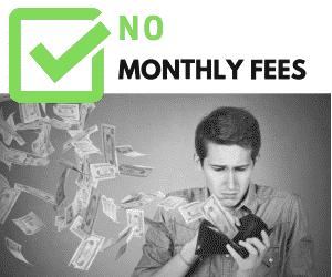 eld no monthly fee