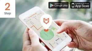 trackingfox app